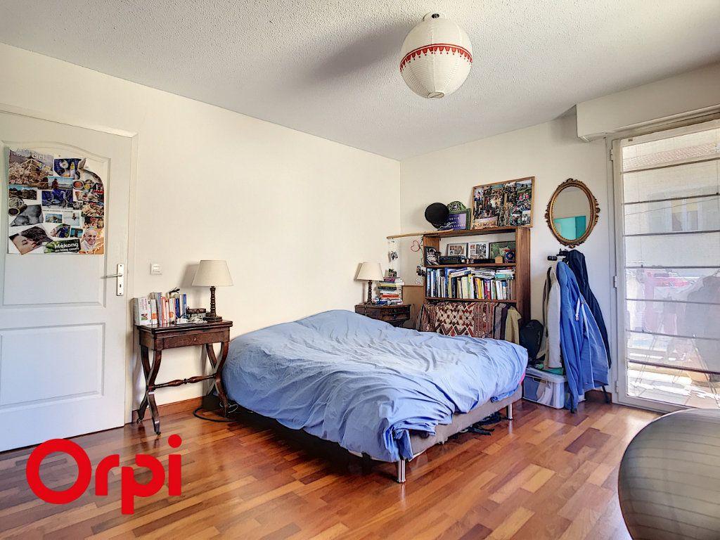 Appartement à vendre 4 113m2 à Nice vignette-4
