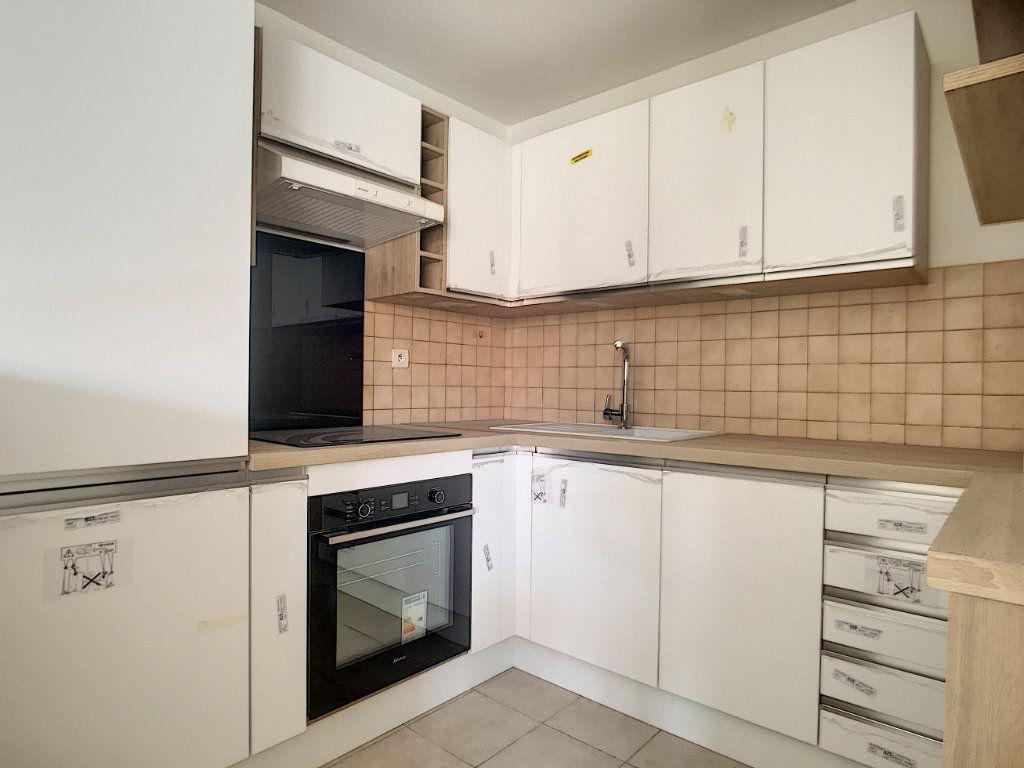 Appartement à vendre 3 53m2 à Nice vignette-5