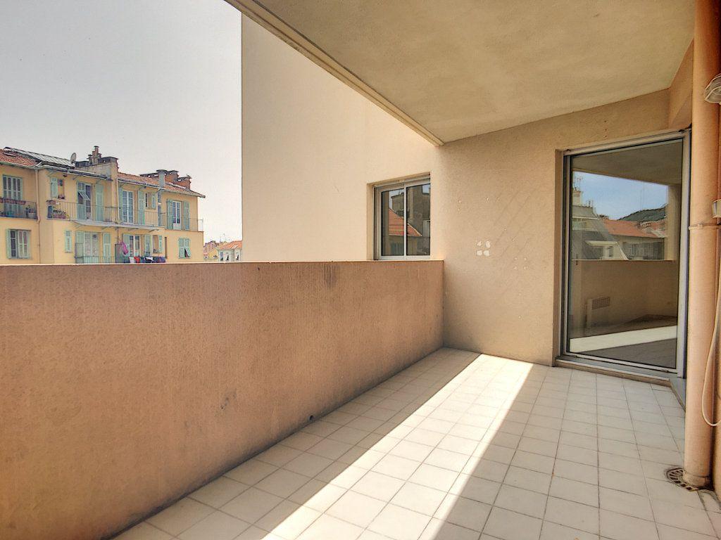 Appartement à vendre 3 53m2 à Nice vignette-7