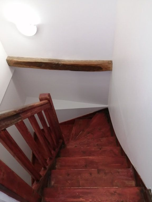 Appartement à louer 4 96.35m2 à Rochefort vignette-8