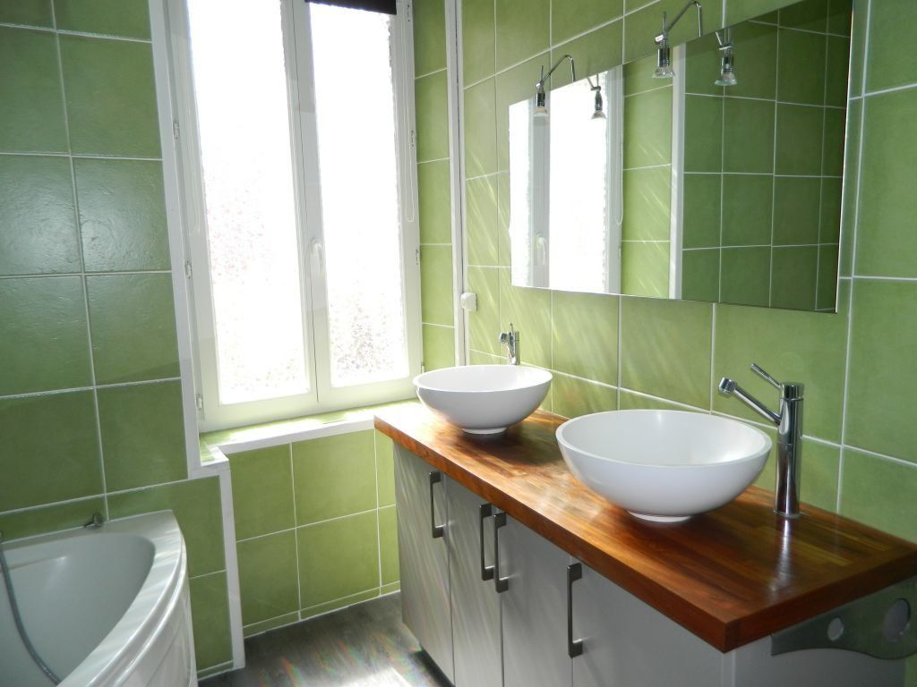 Appartement à louer 4 96.35m2 à Rochefort vignette-11