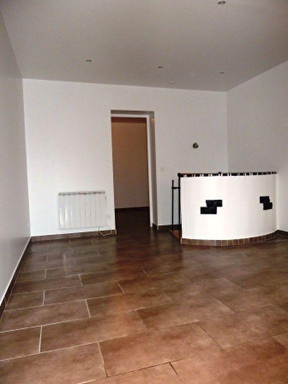 Appartement à louer 2 41.36m2 à Ivry-sur-Seine vignette-2