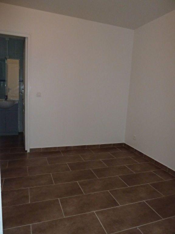 Appartement à louer 2 41.36m2 à Ivry-sur-Seine vignette-3