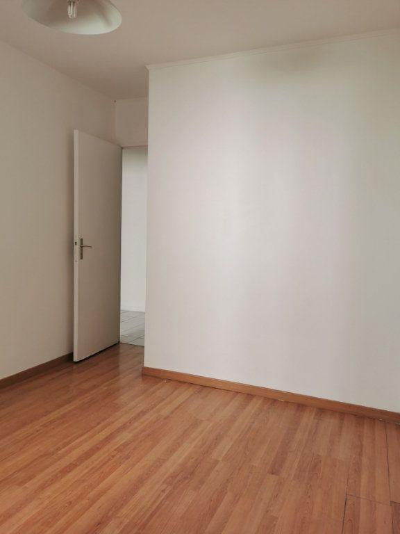 Appartement à louer 4 89.3m2 à Vitry-sur-Seine vignette-5