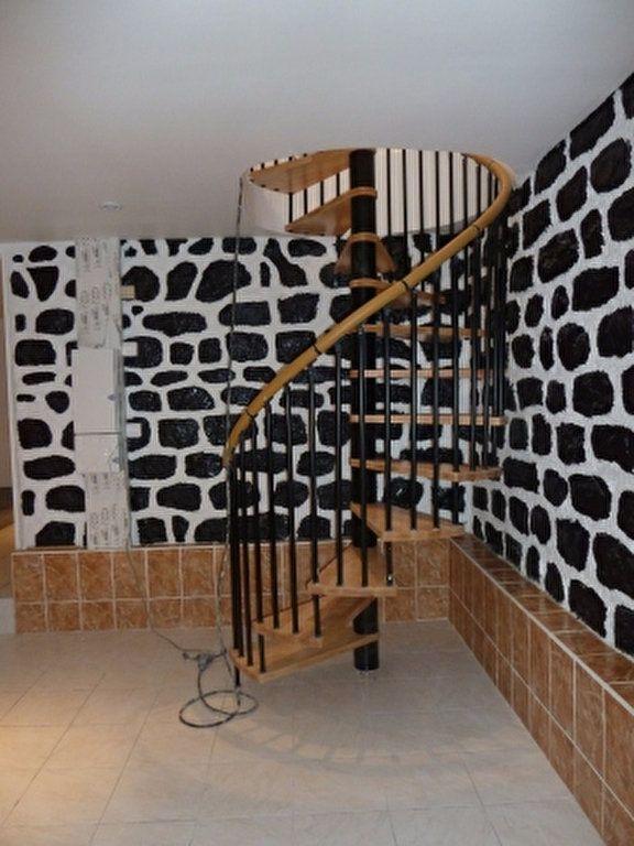 Appartement à louer 3 55.56m2 à Ivry-sur-Seine vignette-6