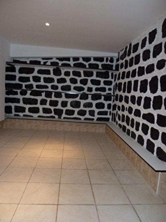 Appartement à louer 3 55.56m2 à Ivry-sur-Seine vignette-7