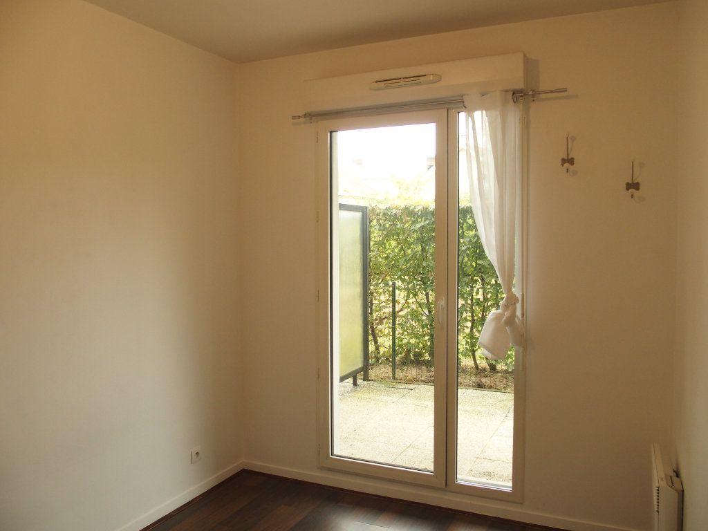 Appartement à louer 2 42m2 à Bois-d'Arcy vignette-7