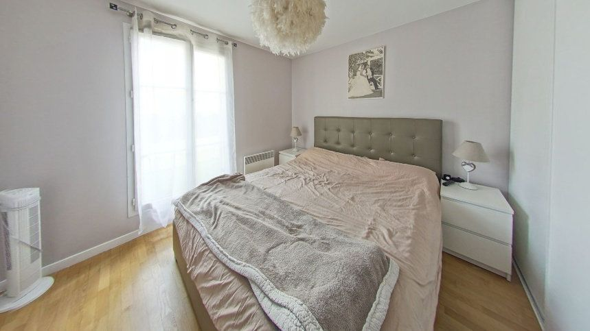 Appartement à vendre 3 69m2 à Fontenay-le-Fleury vignette-4