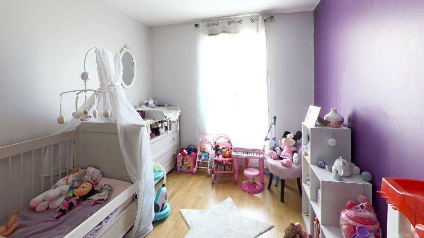 Appartement à vendre 3 69m2 à Fontenay-le-Fleury vignette-5