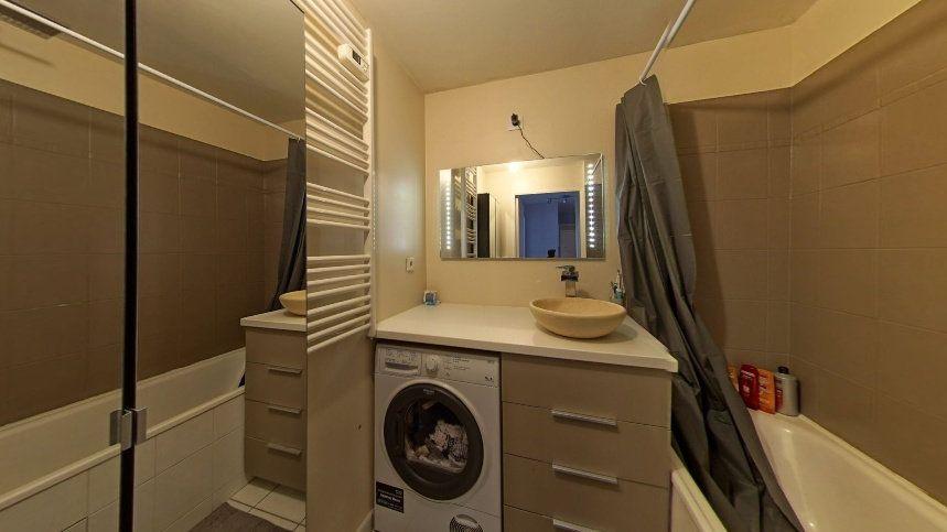 Appartement à vendre 3 69m2 à Fontenay-le-Fleury vignette-6