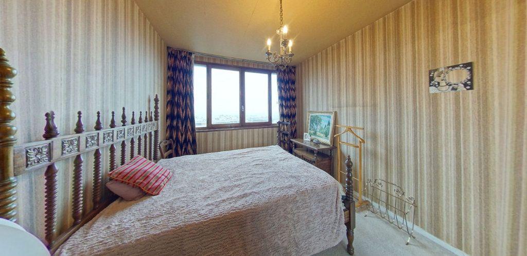 Appartement à vendre 3 66m2 à Fontenay-le-Fleury vignette-3