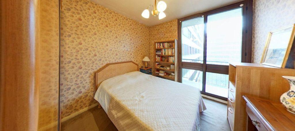 Appartement à vendre 3 66m2 à Fontenay-le-Fleury vignette-4