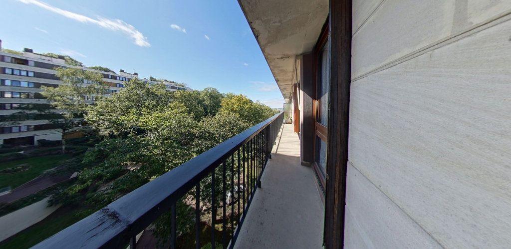 Appartement à vendre 3 66m2 à Fontenay-le-Fleury vignette-5