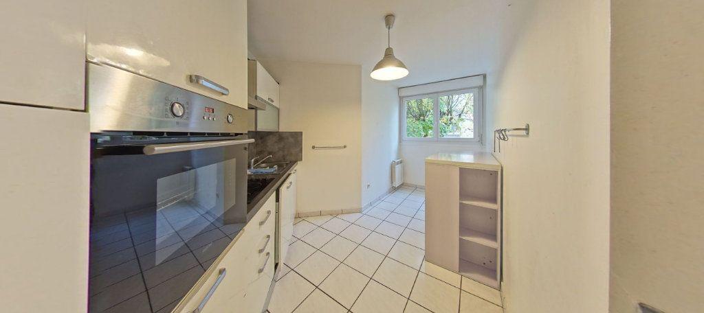 Appartement à vendre 3 70m2 à Montigny-le-Bretonneux vignette-5