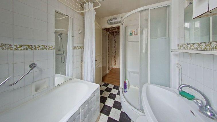 Maison à vendre 7 145m2 à Fontenay-le-Fleury vignette-7