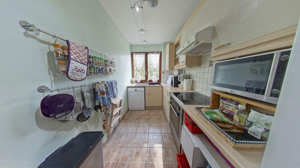 Appartement à vendre 3 68m2 à Fontenay-le-Fleury vignette-3