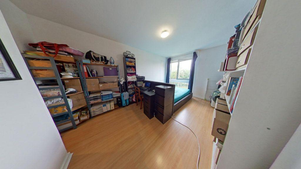 Appartement à vendre 3 68m2 à Fontenay-le-Fleury vignette-5