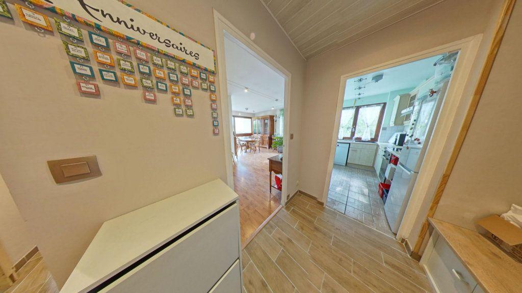 Appartement à vendre 3 68m2 à Fontenay-le-Fleury vignette-7