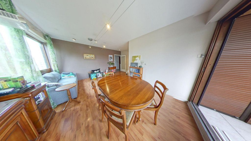 Appartement à vendre 3 68m2 à Fontenay-le-Fleury vignette-8