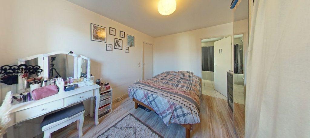 Appartement à vendre 2 45m2 à Fontenay-le-Fleury vignette-4