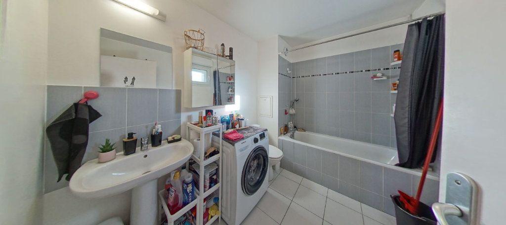 Appartement à vendre 2 45m2 à Fontenay-le-Fleury vignette-5