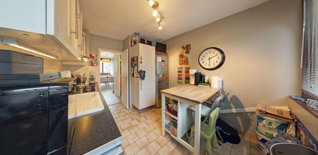 Appartement à vendre 3 67m2 à Fontenay-le-Fleury vignette-3