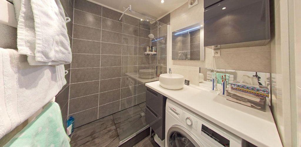 Appartement à vendre 3 67m2 à Fontenay-le-Fleury vignette-4