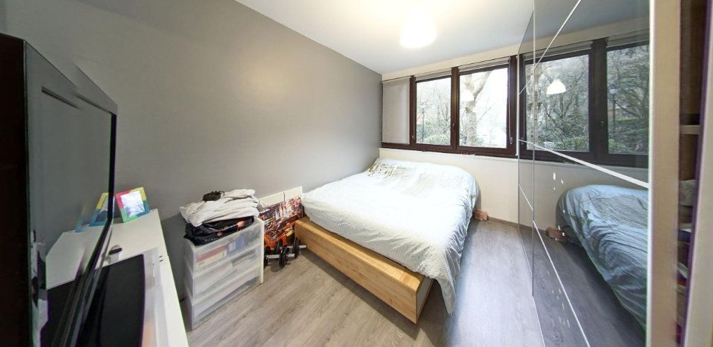 Appartement à vendre 3 67m2 à Fontenay-le-Fleury vignette-5