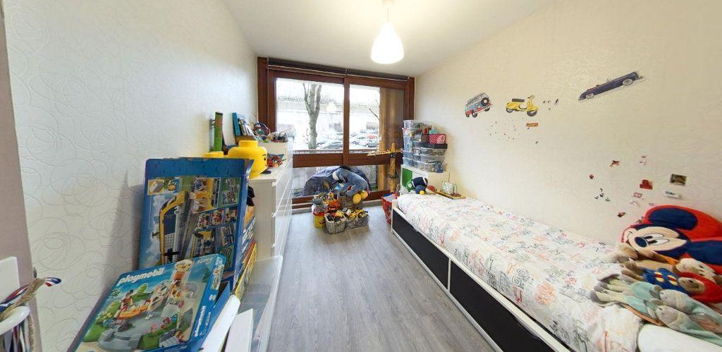 Appartement à vendre 3 67m2 à Fontenay-le-Fleury vignette-6