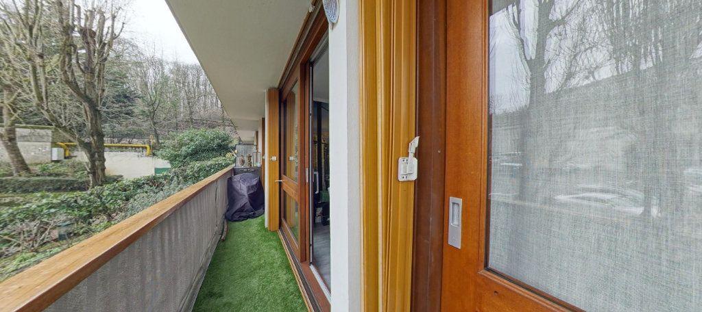Appartement à vendre 3 67m2 à Fontenay-le-Fleury vignette-7