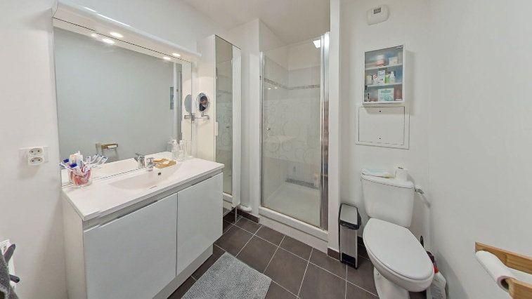 Appartement à vendre 2 42.41m2 à Fontenay-le-Fleury vignette-5