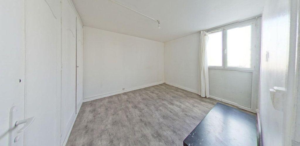 Appartement à vendre 3 55m2 à Fontenay-le-Fleury vignette-3