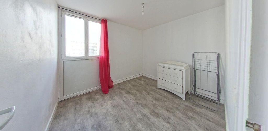 Appartement à vendre 3 55m2 à Fontenay-le-Fleury vignette-4