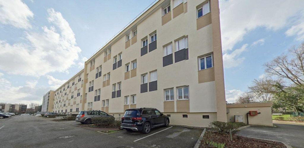 Appartement à vendre 3 55m2 à Fontenay-le-Fleury vignette-6