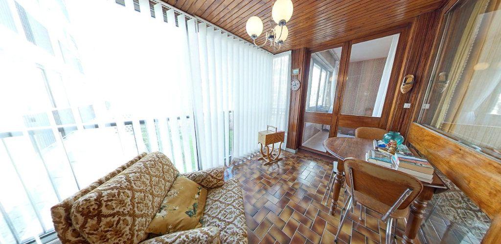 Appartement à vendre 3 58m2 à Fontenay-le-Fleury vignette-3