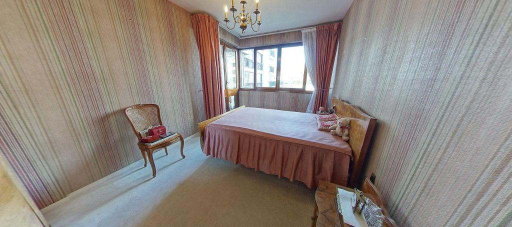 Appartement à vendre 3 58m2 à Fontenay-le-Fleury vignette-4