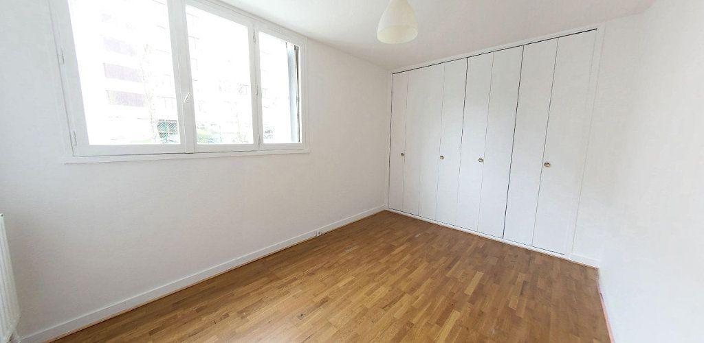 Appartement à vendre 4 69m2 à Fontenay-le-Fleury vignette-5