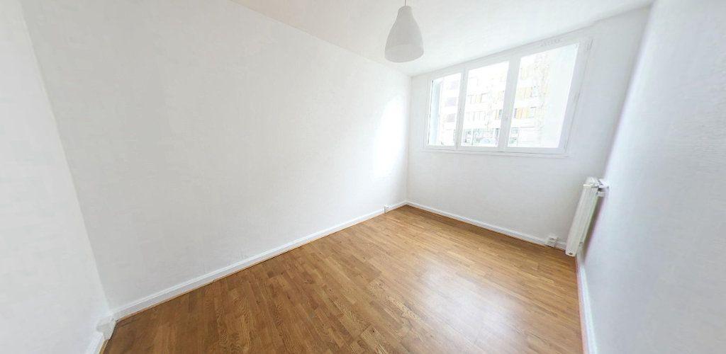 Appartement à vendre 4 69m2 à Fontenay-le-Fleury vignette-6