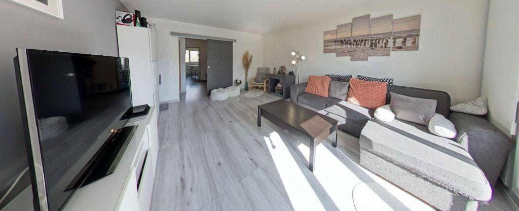 Appartement à vendre 3 74m2 à Fontenay-le-Fleury vignette-3