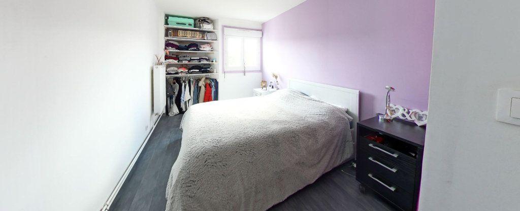 Appartement à vendre 3 74m2 à Fontenay-le-Fleury vignette-4