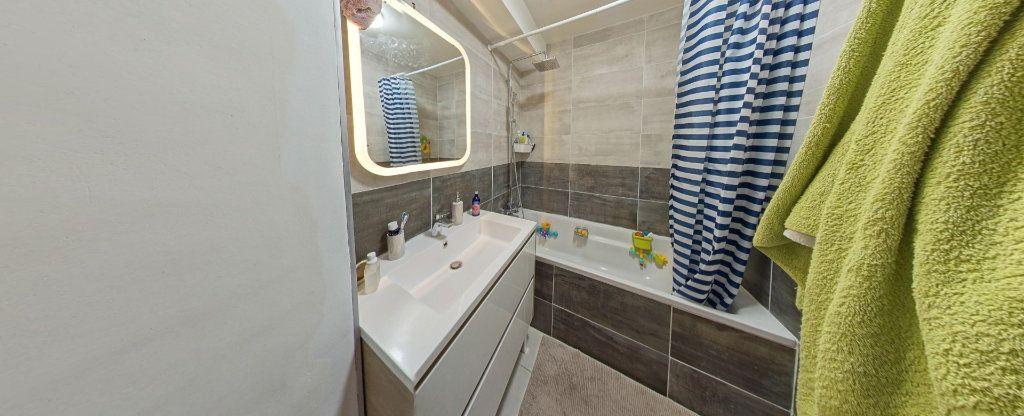 Appartement à vendre 3 74m2 à Fontenay-le-Fleury vignette-6