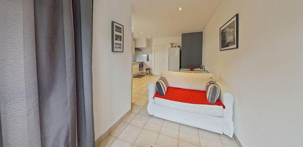 Appartement à vendre 2 31.5m2 à Saint-Cyr-l'École vignette-7