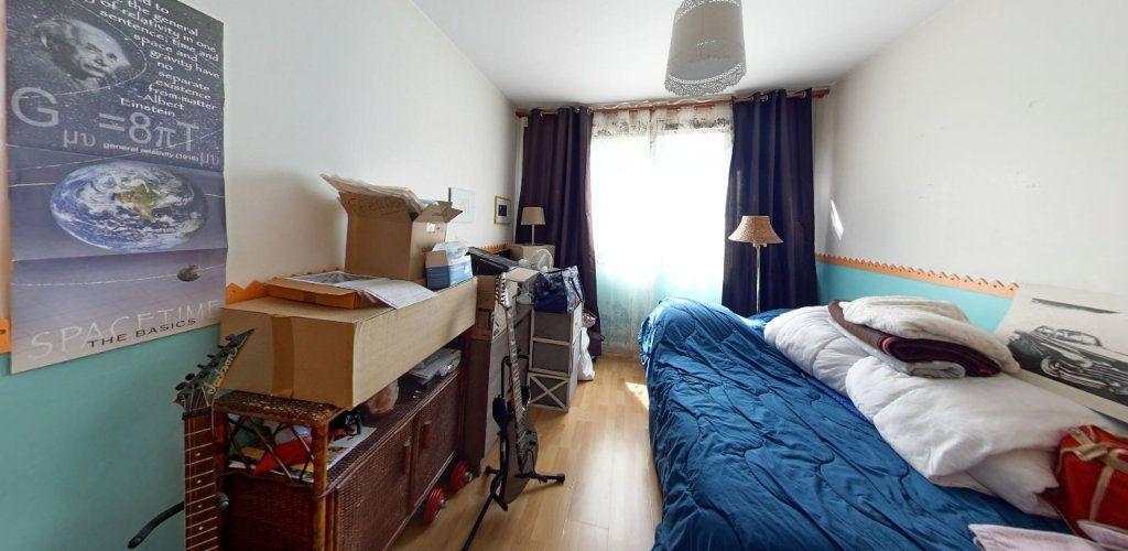 Appartement à vendre 3 65m2 à Fontenay-le-Fleury vignette-5