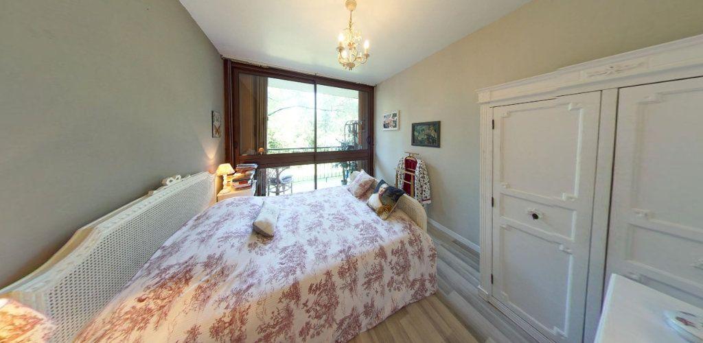 Appartement à vendre 3 65m2 à Fontenay-le-Fleury vignette-6