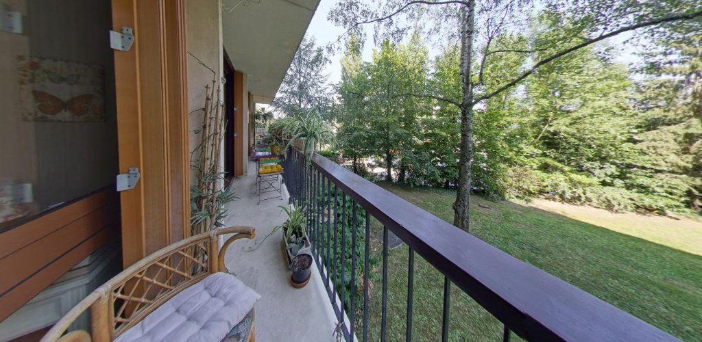 Appartement à vendre 3 65m2 à Fontenay-le-Fleury vignette-8