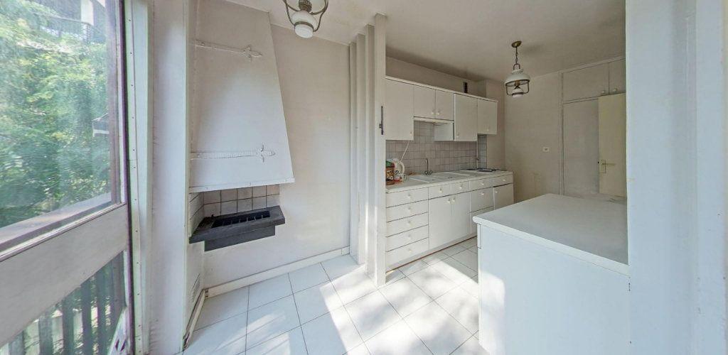Appartement à vendre 2 58m2 à Fontenay-le-Fleury vignette-6