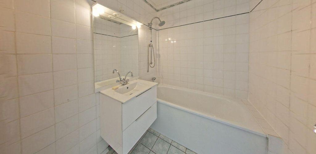 Appartement à louer 3 64m2 à Fontenay-le-Fleury vignette-5