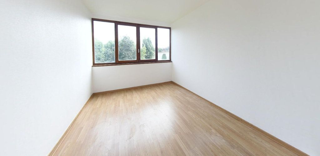 Appartement à louer 3 64m2 à Fontenay-le-Fleury vignette-6