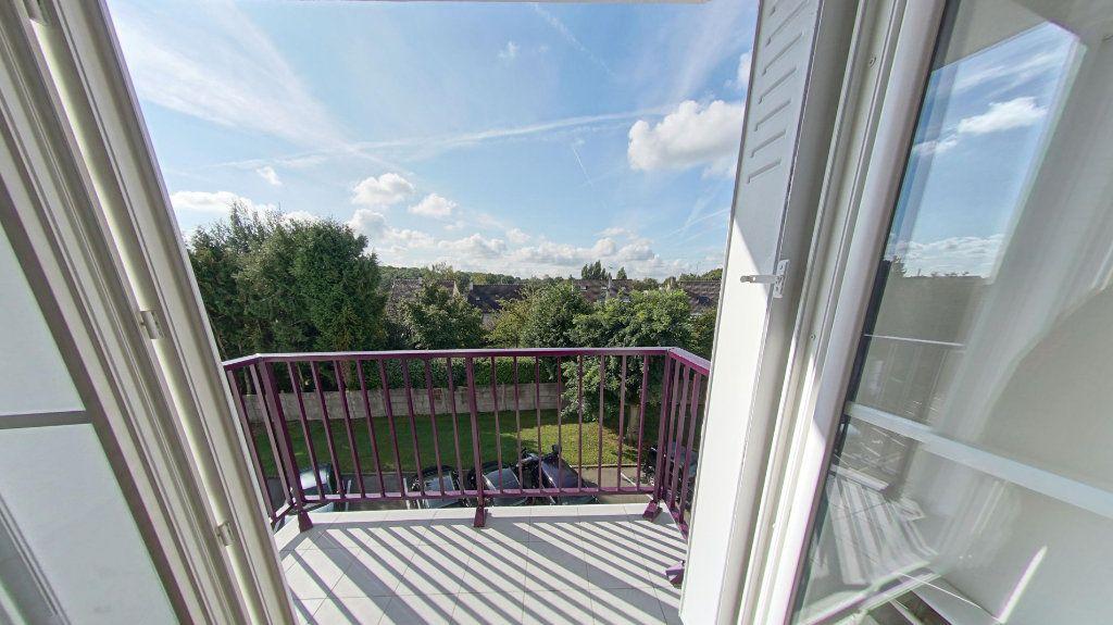 Appartement à louer 3 56.91m2 à Bois-d'Arcy vignette-3