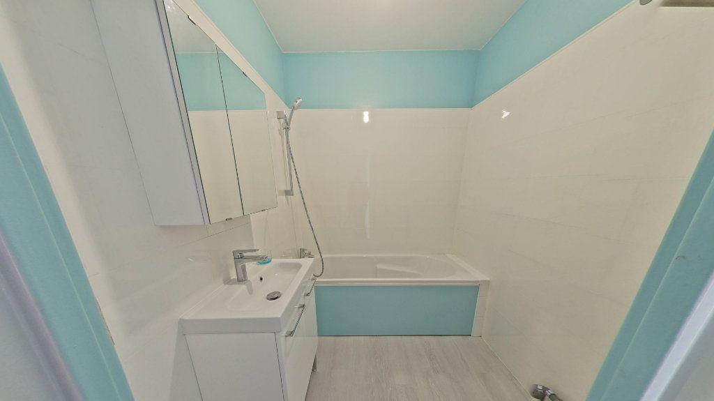 Appartement à louer 3 56.91m2 à Bois-d'Arcy vignette-6